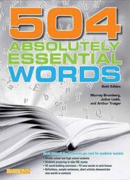 "<span itemprop=""name"">دانلود کتاب واژگان لغت ۵۰۴ + کدینگ</span>"